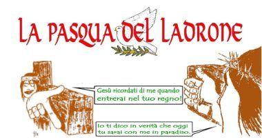PASQUA – Anno 2012