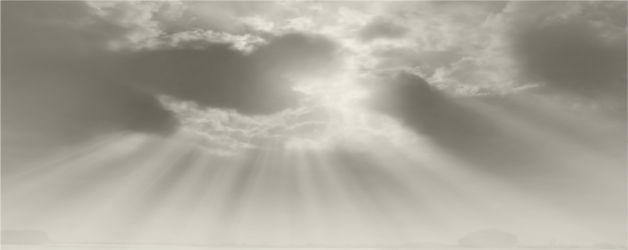 L'eterna divinità di Cristo