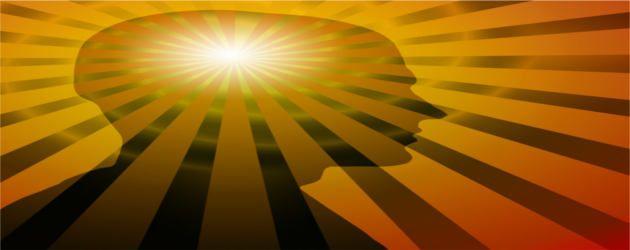 Fede e intelligenza sono in contrapposizione?
