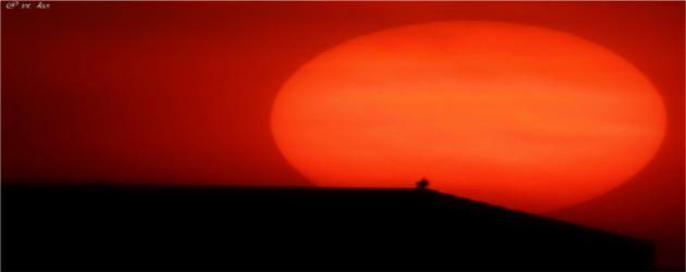 """Vittorio – """"Al tramonto vi sarà luce"""""""