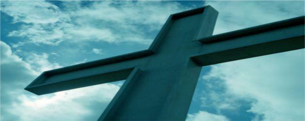Invia 'Che farò di Gesù?' ad un amico
