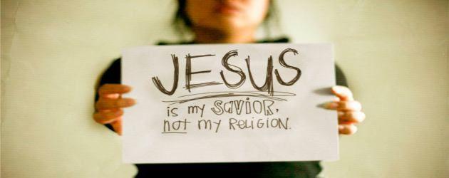 Chi è per voi Gesù?