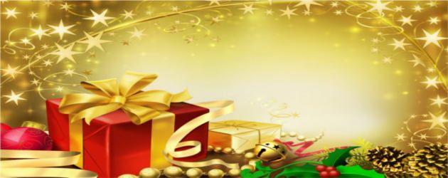 Il Vero Natale