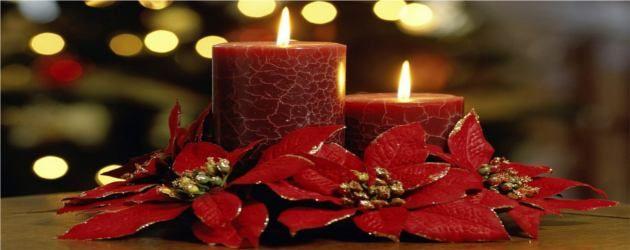 Il mio Natale più bello – Ray Lentzsch