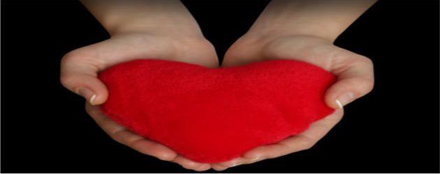 Invia 'Chi vorrà dispone il cuore per il Signore?' ad un amico