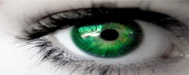"""""""Avete occhi e non vedete"""""""