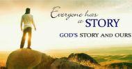 La nostra storia e la Sua