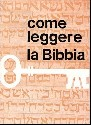 Come leggere la Bibbia