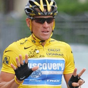 Lance.Armstrong.7.Fingers