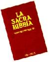 Nella Bibbia Cattolica abbiamo le risposte