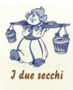 due_secchi