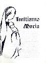 Imitiamo Maria