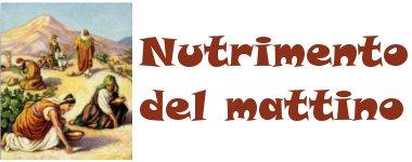 nutrimento_mattino