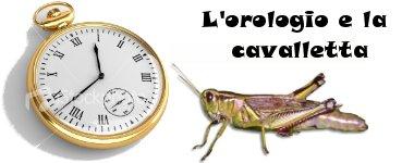 orologio_cavalletta