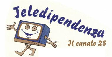 teledipendenza