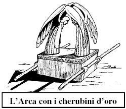 arca_cherubini